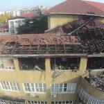 Градежен Факултет
